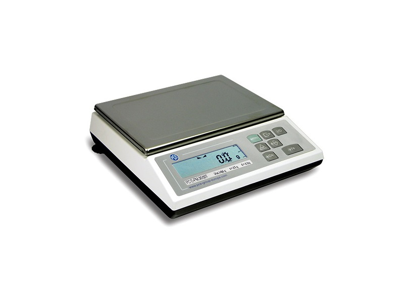 Scales Manufacturers