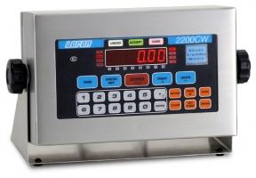 Digital Scales