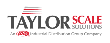 Taylor Scale Solutions Logo